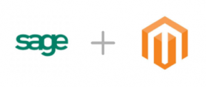 integrate-sage-100-erp-and-magento