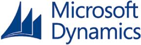 microsoft-dynamics-rms-integrations