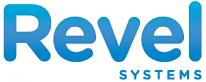 revel-systems-integration