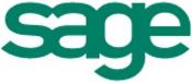 sage-erp-x3-integration