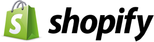 Shopify Integrations