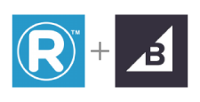 Connect Revel Systems and BigCommerce