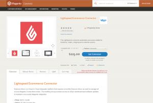 Lightspeed-Ecommerce-Magento-Connect