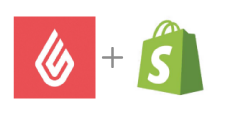 Connect Lightspeed Retail and Shopify
