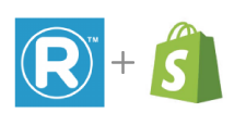 Connect Revel Systems and Shopify – FREE Setup!