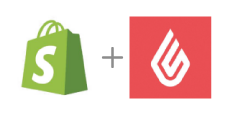 Connect Shopify and Lightspeed Retail
