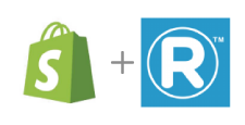 Connect Shopify and Revel Systems