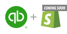 Connect Quickbooks Point of Sale and Shopify