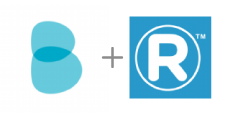 connect-bigcommerce-and-revel-systems