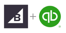 Connect BigCommerce and Quickbooks Point of Sale