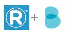 connect-revel-systems-and-bigcommerce