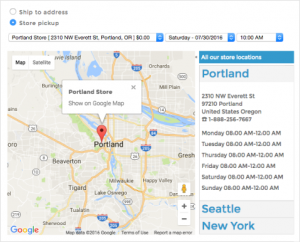 in-store-pickup-multi-location-inventory