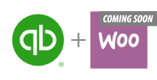 Connect Quickbooks Point of Sale and WooCommerce
