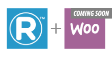 connect-revel-systems-woocommerce