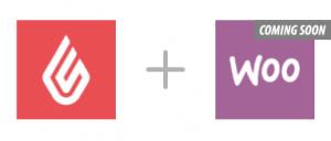 integrate-lightspeed-retail-woocommerce