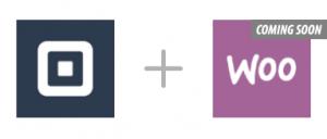 integrate-square-pos-woocommerce
