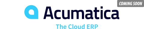 Acumatica ERP Integration