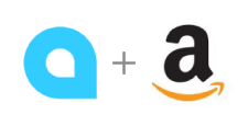 Connect Acumatica ERP and Amazon