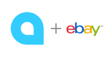 Connect Acumatica ERP and eBay