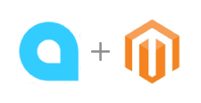 Connect Acumatica ERP and Magento 2