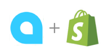 Connect Acumatica ERP and Shopify