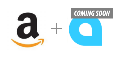 Connect Amazon and Acumatica ERP
