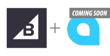 Connect BigCommerce and Acumatica ERP
