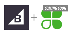 Connect BigCommerce and Clover POS
