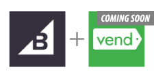 Connect BigCommerce and Vend POS