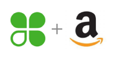 Connect Clover POS and Amazon