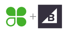 Connect Clover POS and BigCommerce