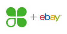 Connect Clover POS and eBay