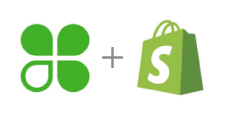 Connect Clover POS and Shopify
