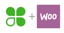 Connect Clover POS and WooCommerce