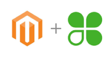 Connect Magento 2 and Clover POS