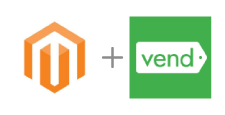 Connect Magento 2 and Vend POS