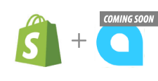 Connect Shopify and Acumatica ERP