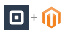 Connect Square POS and Magento 2