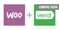 Connect WooCommerce and Vend POS