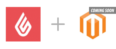 Connect Lightspeed Retail and Magento 2