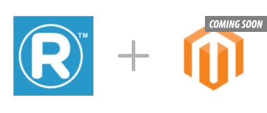 Connect Revel Systems and Magento 2