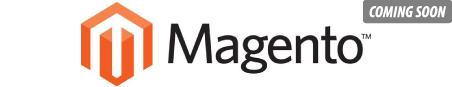 Magento 2 Integrations