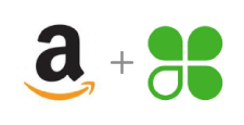 Connect Amazon and Clover POS