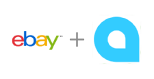 Connect eBay and Acumatica ERP