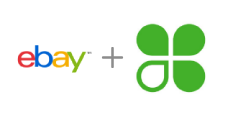 Connect eBay and Clover POS