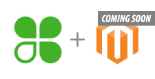 Connect Clover POS and Magento 2