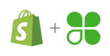 Connect Shopify and Clover POS