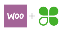 Connect WooCommerce and Clover POS