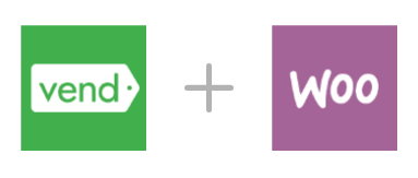 Connect Vend POS and WooCommerce