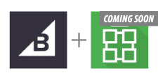 Connect BigCommerce and Loyverse POS